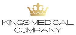 Kings Medical Company